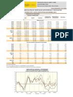 definitivos_valor.pdf
