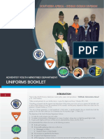 SID-Uniform-Booklet-Final-Copy(1)