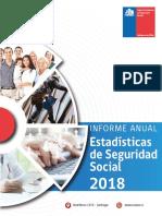 Informe estadísticas de seguridad social.pdf