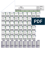Plan de Estudio IELE-201620