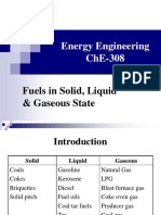 02-Fuels-in-Solid-Liquid-Gaseous-State