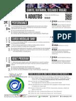 Cursos_para_Adultos.pdf