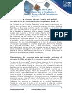 Planteamientos_Estudiante4_Etapa 3 - Escenarios con apoyo tecnológico