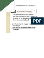 DIFERENCIAS-ENTRE-INSTRUMENTOS-CRITICOS-Y-NO-CRITICOS