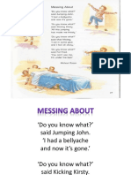Year 6 Poem_Messing About.pptx