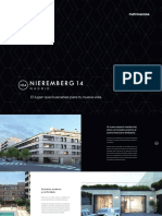 dossier_nieremberg_digital