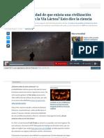 rpp_pe_mundo_actualidad_vida_extraterrestre_cual_es_la_posib