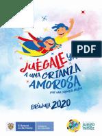 Brujula_2020_Digital.pdf