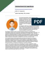 Trejos Formación Socioemocional de Ingenieros Informáticos v3 - Camtic (Corregida)