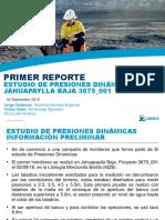 02.09.18_Reporte_Estudio PPPDD_P3675-001_MZB.pdf