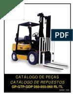 292396112-yale-gtp.pdf