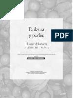 ._data_Revista_No_29_12_Lecturas_2