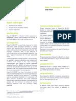 E-PFcDeposiTrolBL5301_EN