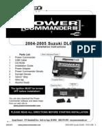 Power Commander I319 411 1