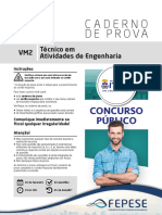 _go=download&path=2&inline=1&arquivo=VM2.pdf