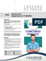 _go=download&path=2&inline=1&arquivo=VM3.pdf