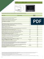 flama-60.pdf