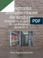 tipos de ordenación.pdf