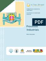 Processos_Industriais_PB_comcapa_07maio2009