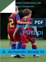 Pedagogía del fútbol infantil.pdf