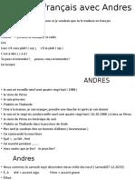 Cours de français avec Andres.pptx