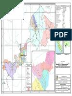 11_Mapa_Sistema_Vial_Provincial_A0