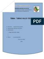 DEFENSA.docx