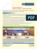 CDCS-Brochure__2020