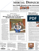 Commercial Dispatch eEdition 2-17-20