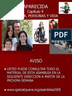 10 LA FAMILIA P. ANGEL LOPEZ-54