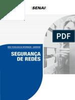 SENAI – Segurança de Redes.pdf
