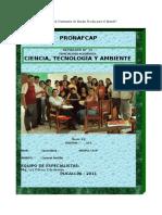 SEPARATA N° 15 - MATERIALES Y RECURSOS EDUCATIVOS EN CTA