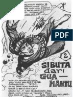 Sibuta_Dari_Gua_Hantu_2