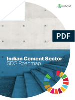Cement_SectorRoadmap.pdf