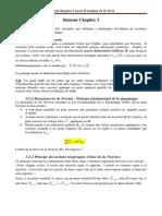 Résumé chap.3.pdf