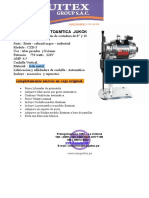 CORTADORA JUKON BRAND 12-10-8.doc
