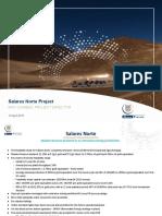 salare-norte-presentation.pdf
