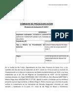 Preadjudicacion a favor de Experta(0).pdf