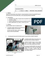 EB85X.AS.08.2 - GO uso salvaescalera portátil.docx