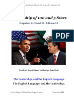100and5Stars -23-24and25- Leadership.pdf