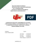 Proyecto de Alfabetizacion Socio Tecnologico I.pdf