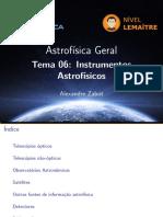 Astrofisica Aulas minhas 4