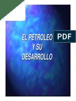 1_Generalidades del petróleo