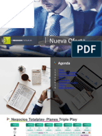 2019-06-26-OFERTA NEGOCIOS v7 nva pdf