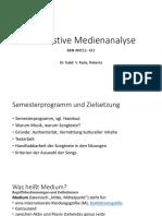 Kontrastive Medienanalyse.Einführung.pptx