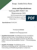 2-sprachenlernen-2019-491-H