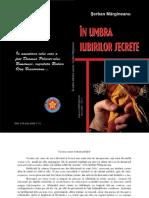 Cronica Literara La Un Roman Politist