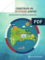 banco_mundial_dr-policy-notes-spanish-web