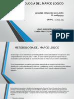 fase1_Enfoque del Marco Logico