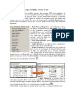 SPSS CURS ID 3.doc